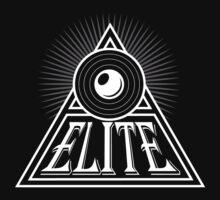 ELITE SOUND by PureOfArt