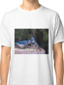 Blue Jays away Classic T-Shirt