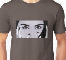 DEMI Unisex T-Shirt