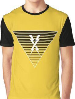 House Jupiter Graphic T-Shirt