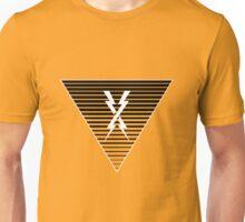 House Jupiter Unisex T-Shirt