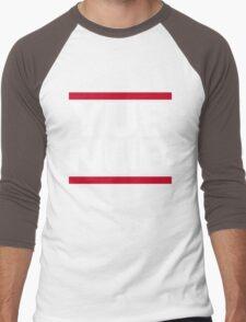 YUB NUB T-Shirt