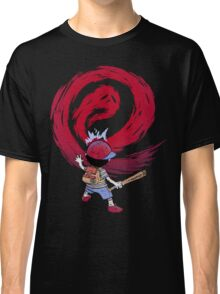 Cosmic Destroyer Classic T-Shirt