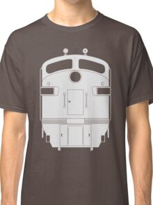 EMD F7a Classic T-Shirt