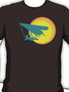 sun skysurf T-Shirt