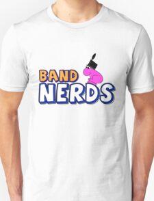 Band Nerds T-Shirt