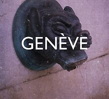 Geneva by homework