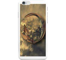 ☀ ツMOONSTRUCK IPHONE CASE☀ ツ iPhone Case/Skin