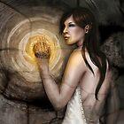 Stone heart by ChelseaRose