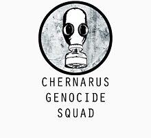 CHERNARUS GENOCIDE SQUAD Unisex T-Shirt