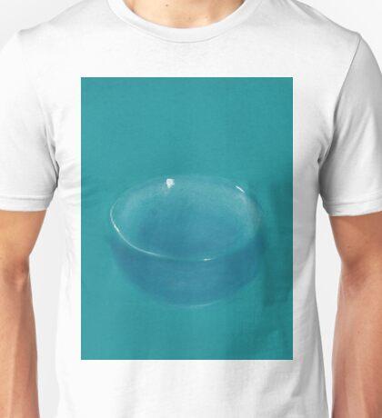 The Bowl Unisex T-Shirt