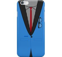 Hollywood Bowl iPhone Case/Skin