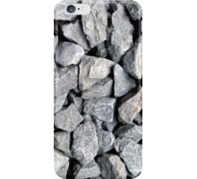 Get Your Rocks Off iPhone Case/Skin