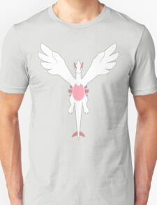 Shiny Soul Unisex T-Shirt