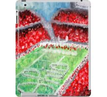 Ohio Stadium  iPad Case/Skin