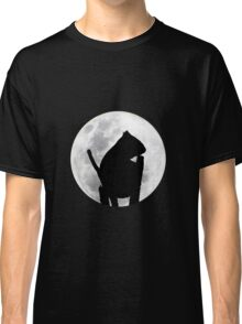 Midnight Dreaming Classic T-Shirt