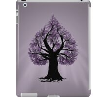 Ace Olive Tree iPad Case/Skin
