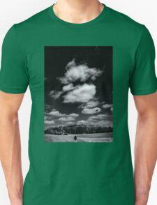 Rural Summer Unisex T-Shirt