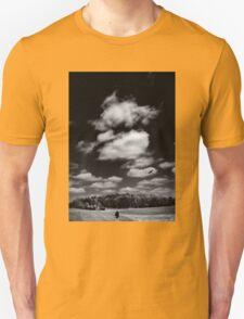 Rural Summer T-Shirt