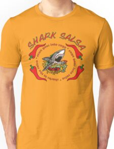 Clerks Shark Salsa T-Shirt