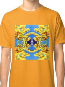 341-Bumble Classic T-Shirt