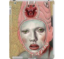 Icon 03 iPad Case/Skin