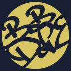 Bob Dope (Circle logo) by BobDope