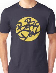 Bob Dope (Circle logo) Unisex T-Shirt