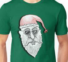 The American Santa - Santa Stew Unisex T-Shirt