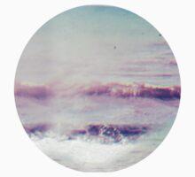 Taken by the tide by AmyStardust