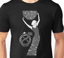 Midnight Sun T-Shirt  Unisex T-Shirt
