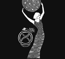 Midnight Sun T-Shirt  Unisex T-Shirt