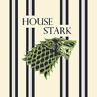 House Stark by hollygordon