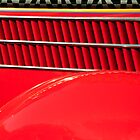 Old Car Fun Color by bouldercreek