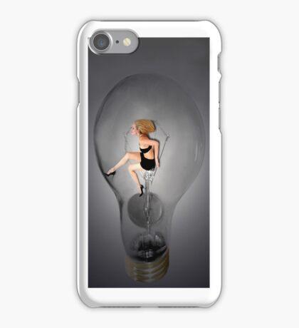 ✿♥‿♥✿LIGHT VISION IPHONE CASE✿♥‿♥✿ iPhone Case/Skin