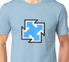 Mew - Jet Set Radio Unisex T-Shirt