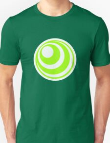 Yo-Yo - Jet Set Radio T-Shirt