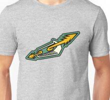 Noise Tank - Jet Set Radio Unisex T-Shirt