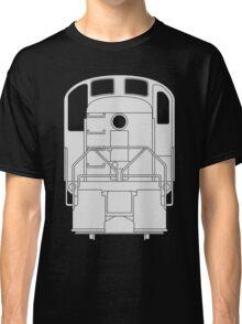 ALCO RS-2 Classic T-Shirt