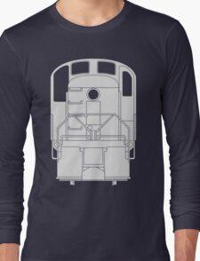 ALCO RS-2 Long Sleeve T-Shirt