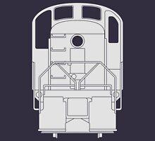 ALCO RS-2 Unisex T-Shirt