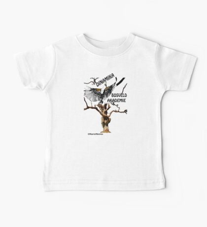 DINAMIKA BOSVELD AKADEMIE Kids Clothes