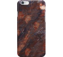 Earth Magicka iPhone Case/Skin