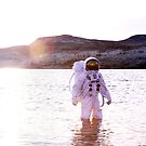 The Impossible Astronaut by CarryOnWayward