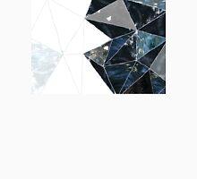 Prism [No 7] Unisex T-Shirt