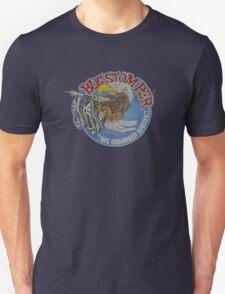 Bug Stomper T-Shirt