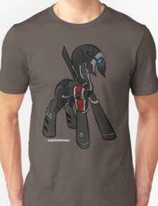 Pony Legion Unisex T-Shirt