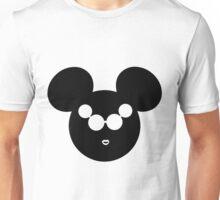 Mickeyrazzi Unisex T-Shirt