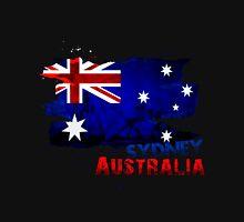 Sydney, Australia Unisex T-Shirt