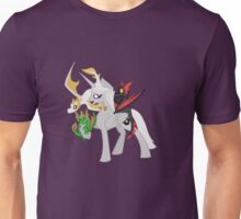 Mare of Dragons T-Shirt